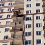 Giresun Asansörlü Nakliyat
